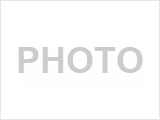 Затвір баттерфляй диск.чав.150-16 (шт.)